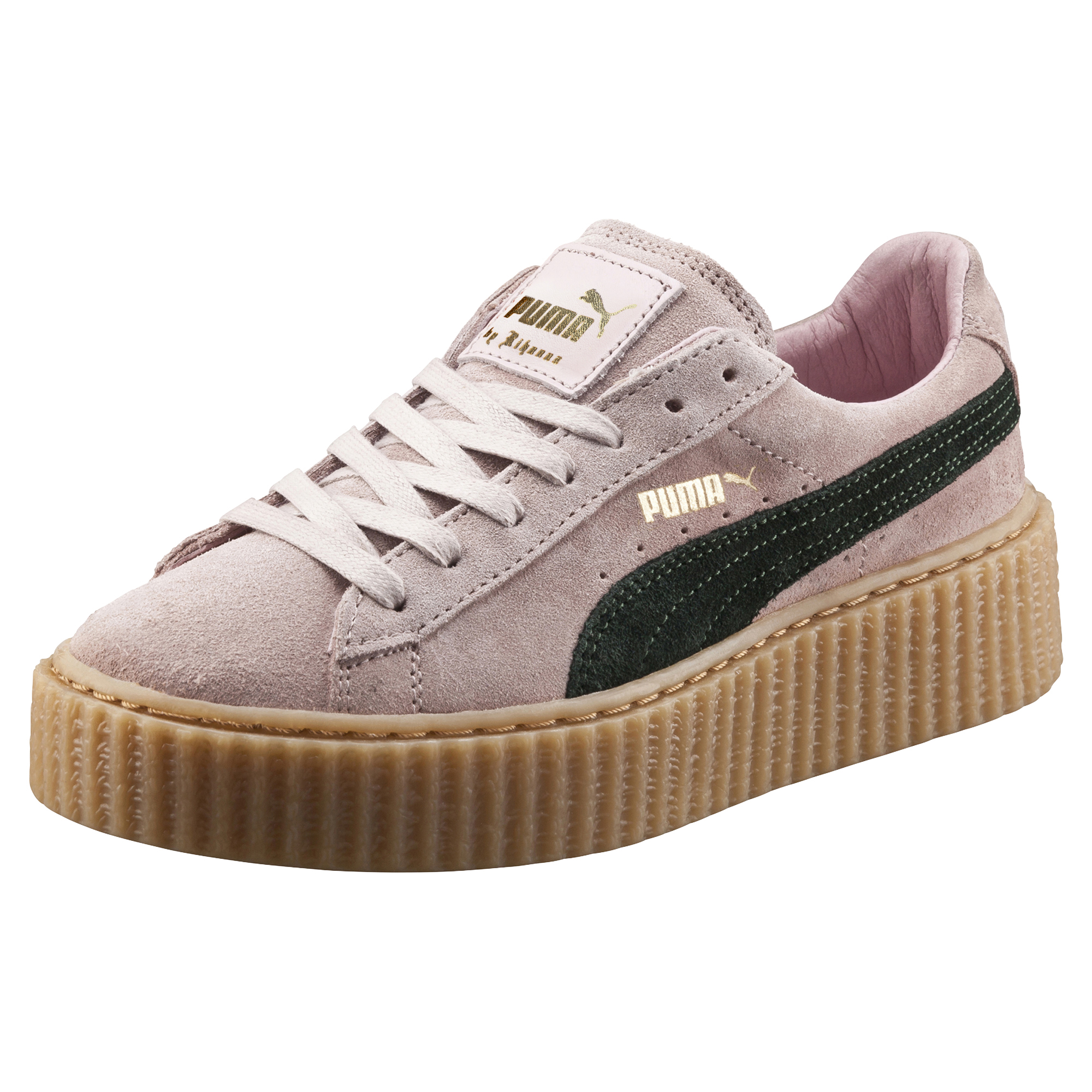 Get Your Hands On PUMA by Rihanna Colourways  3cc6007d0