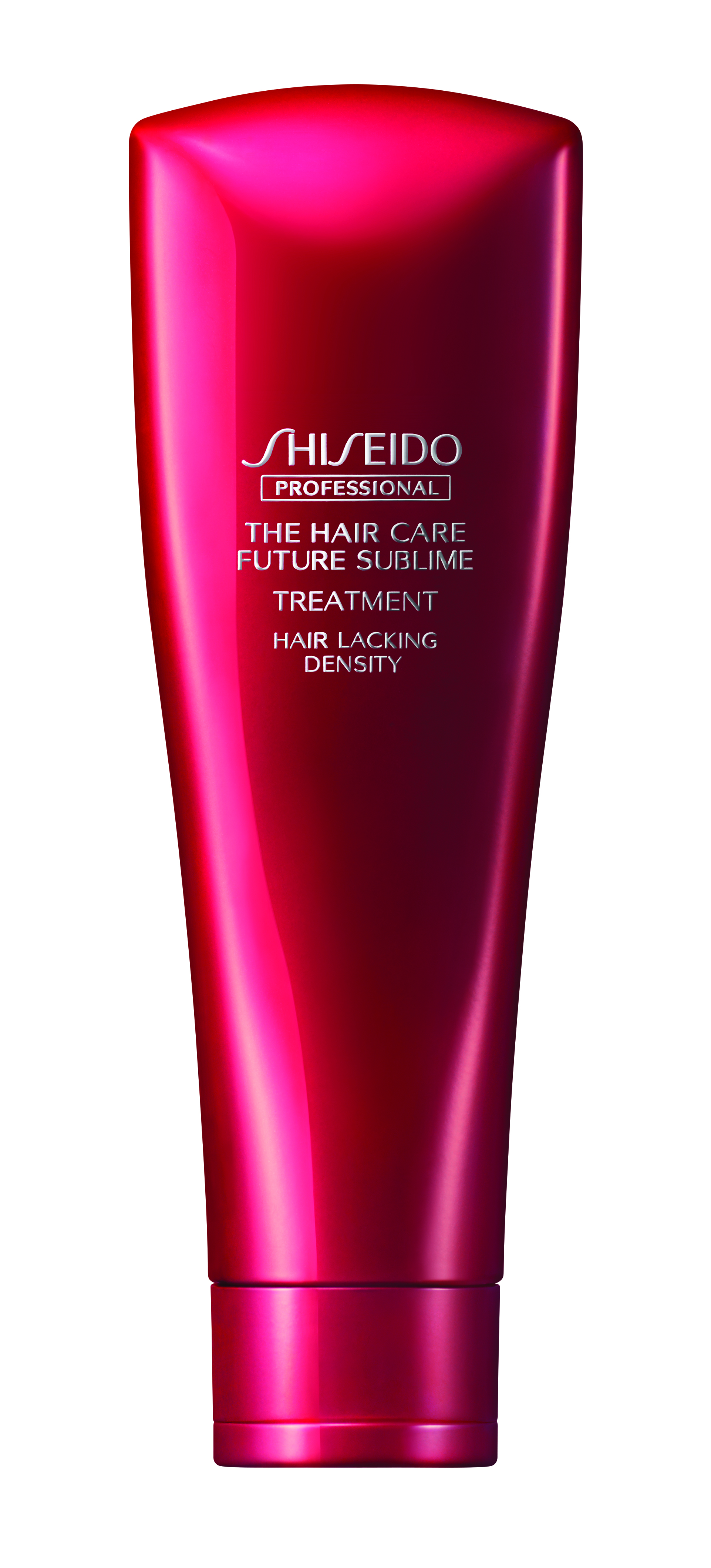 Shiseido Professional's Future Sublime Hair Care Range ...