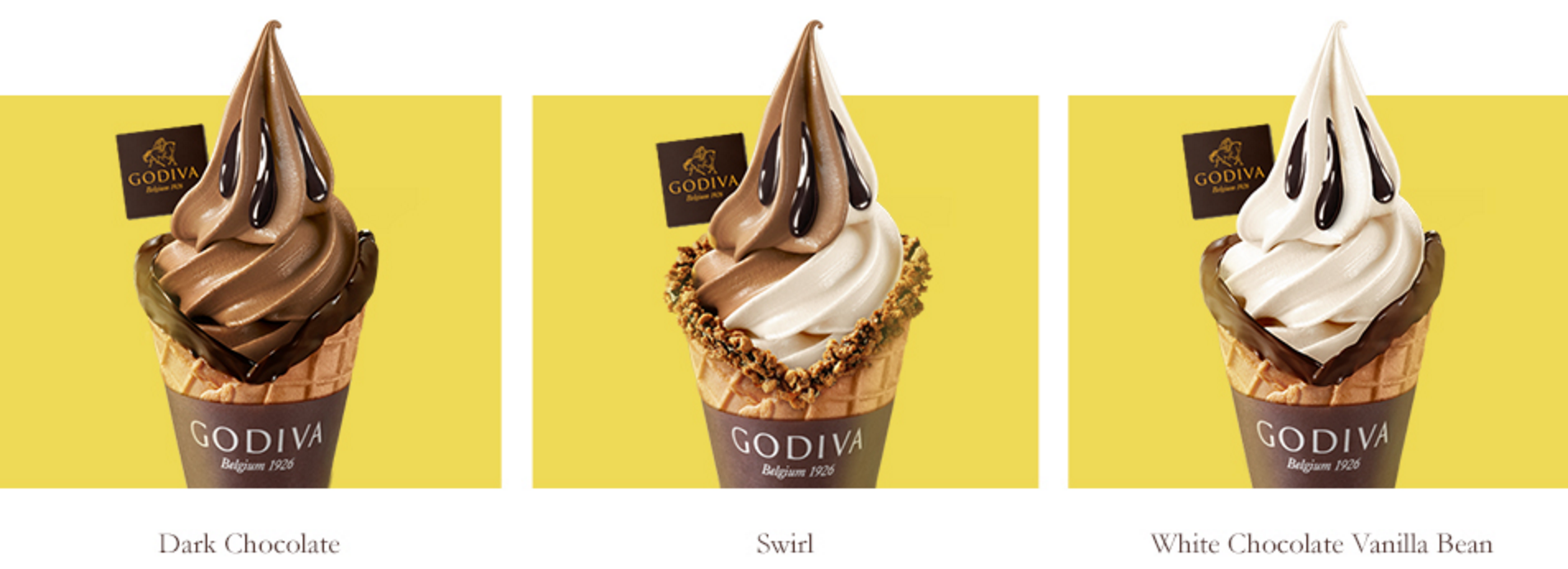 Godiva Chocolate Cake Price