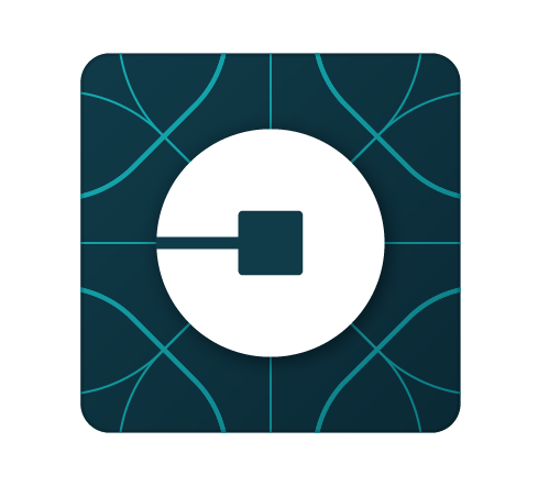 uber�s new logo draws quite an uproar lipstiqcom
