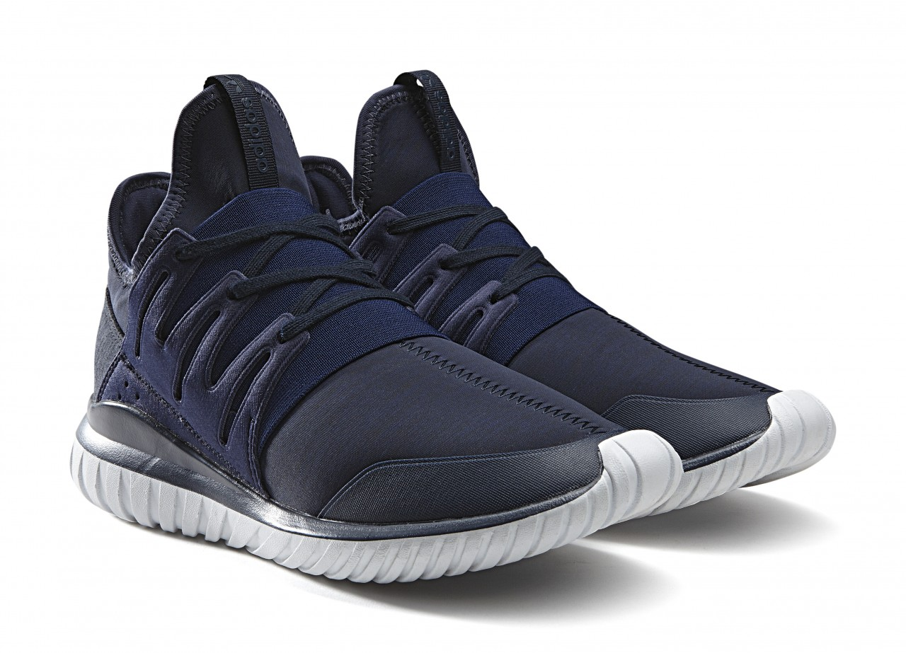 Stay Fly With These Adidas Originals Tubular  faf3ba38d