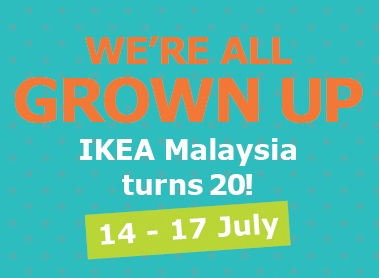 IKEA-160621-01_Family 20th Anniversary Mailer_R1.indd