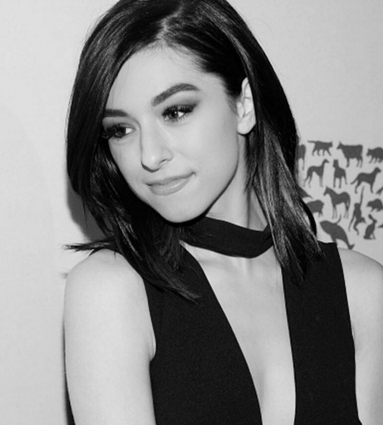 Photo: Instagram via @therealgrimmie