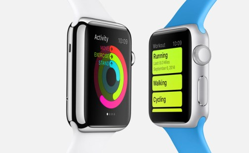 iWatch-activity-and-workout-mode