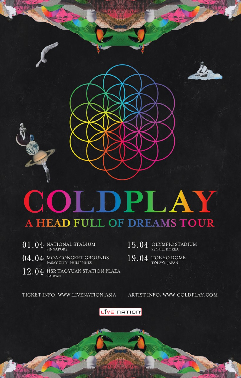 content_Coldplay-Asia-V-preview
