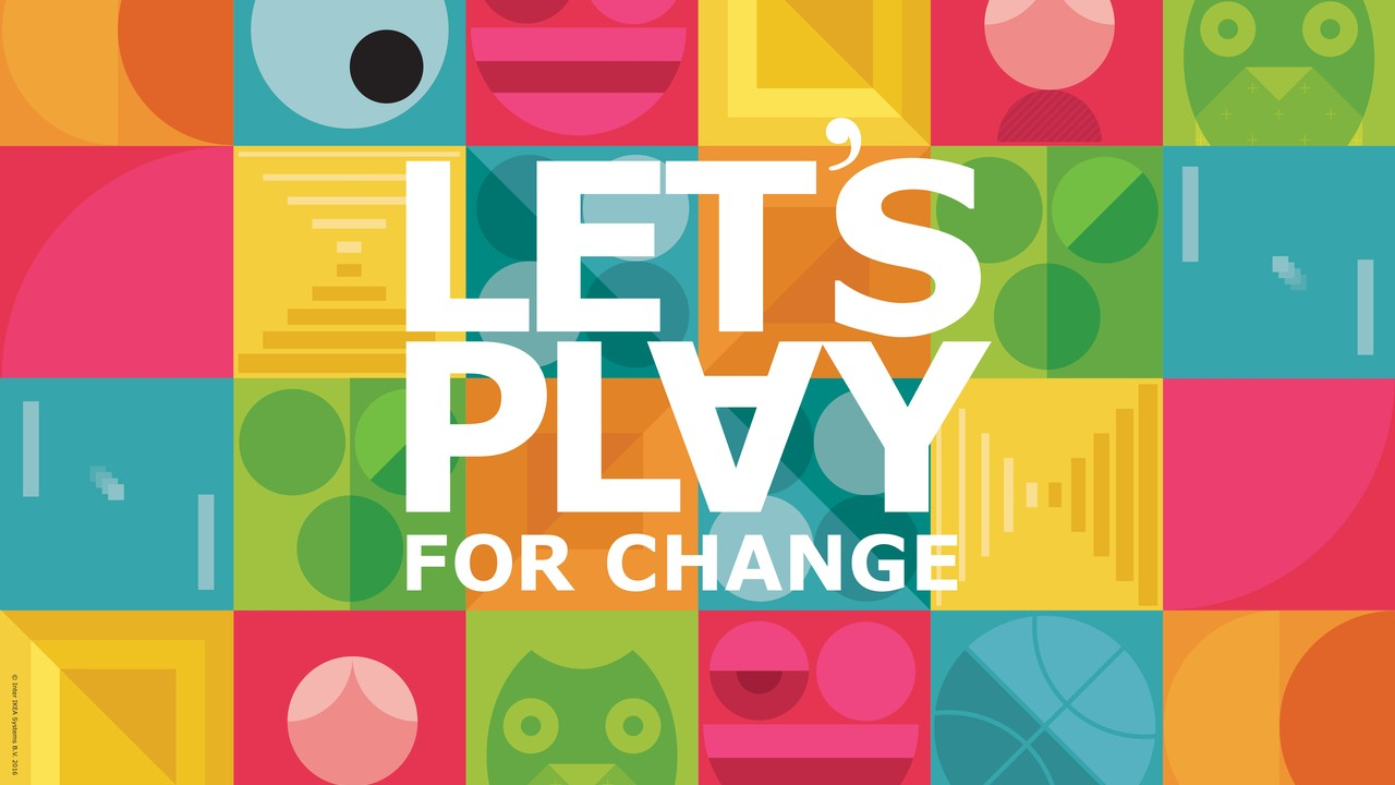 Ikea Set To Change Lives Of Children With 'Let's Play For A Change' Campaign