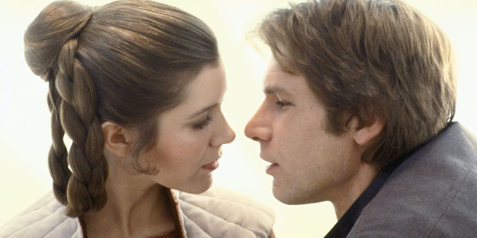 landscape-princess-leia-and-han-solo