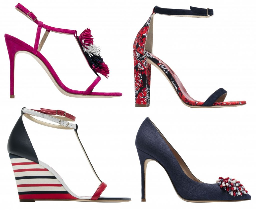 CH_shoes_SS17_10