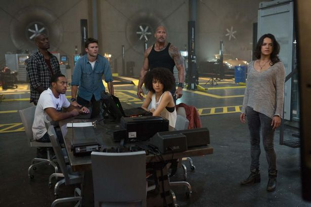 Fast-and-Furious-8-Trailer (1)