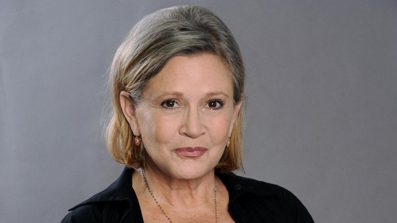 Fotos Carrie Fisher naked (88 photos), Ass, Is a cute, Boobs, lingerie 2017