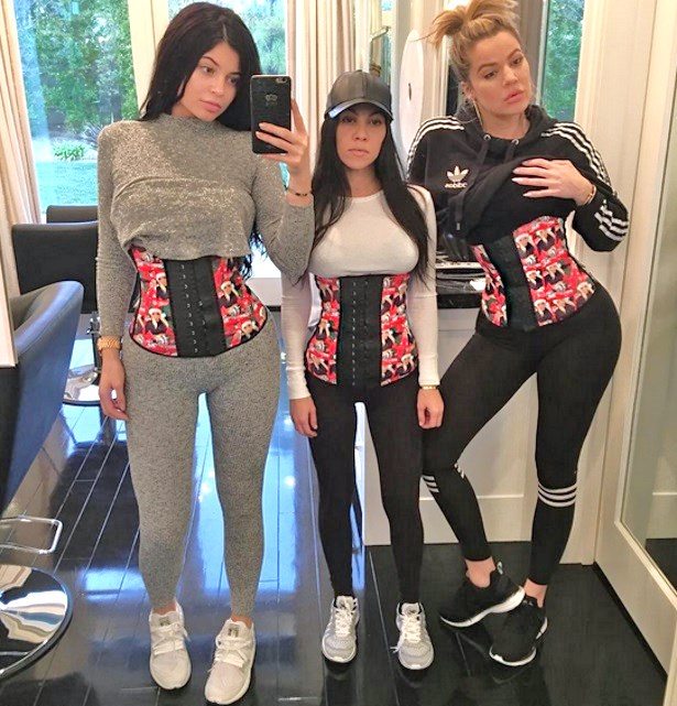 Here's Why Waist Training is Really, Really Bad For You ...