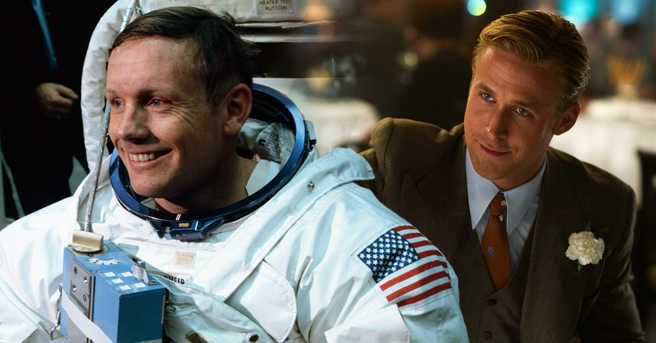 neil armstrong movie - photo #7