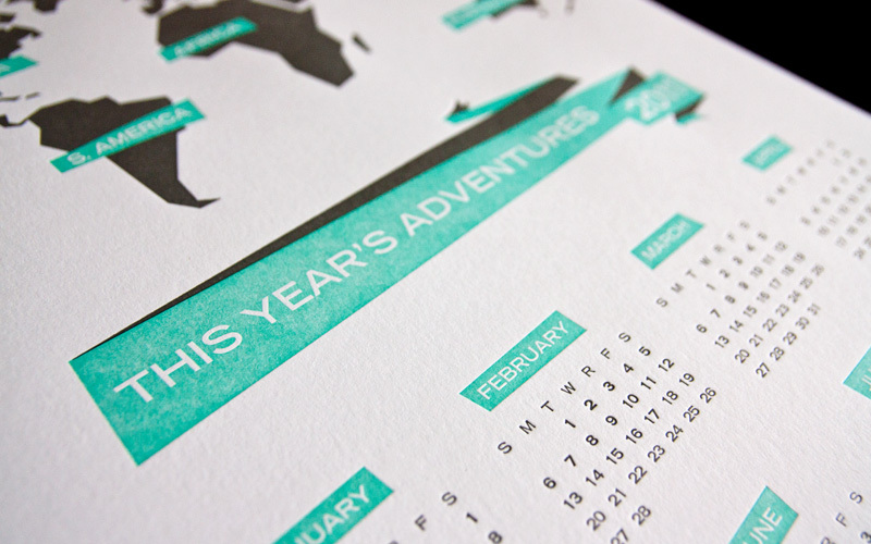 these-are-things-2011-travel-calendar2