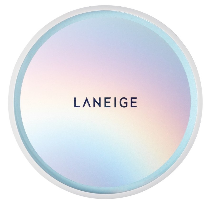 thumbnail_Laneige BB Cushion 2