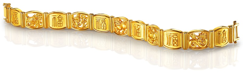 Blessings-and-Divine-Creatures-Bracelet (1)