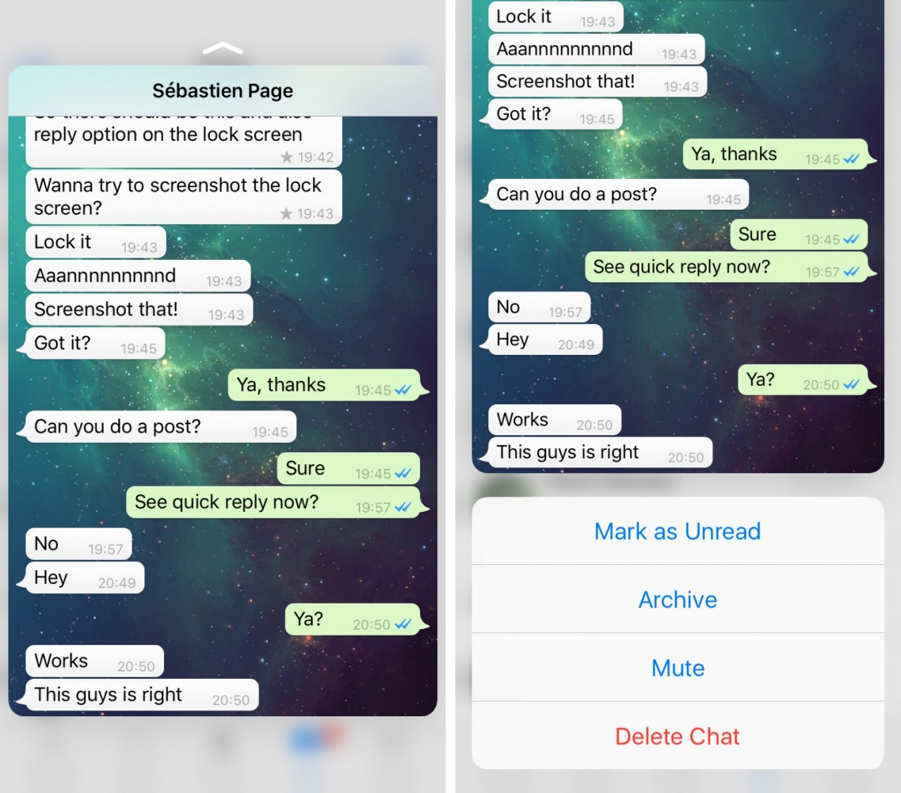Gb whatsapp for iphone 6 download