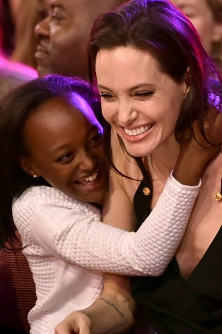 zahara jolie pitt s biological mother wants to reconnect
