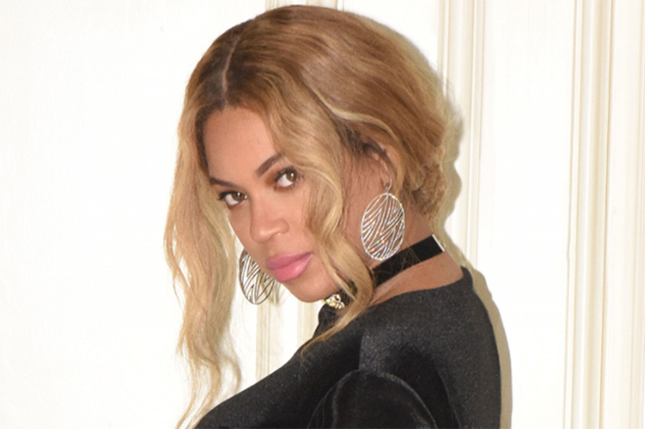 Beyonce In Sex 38