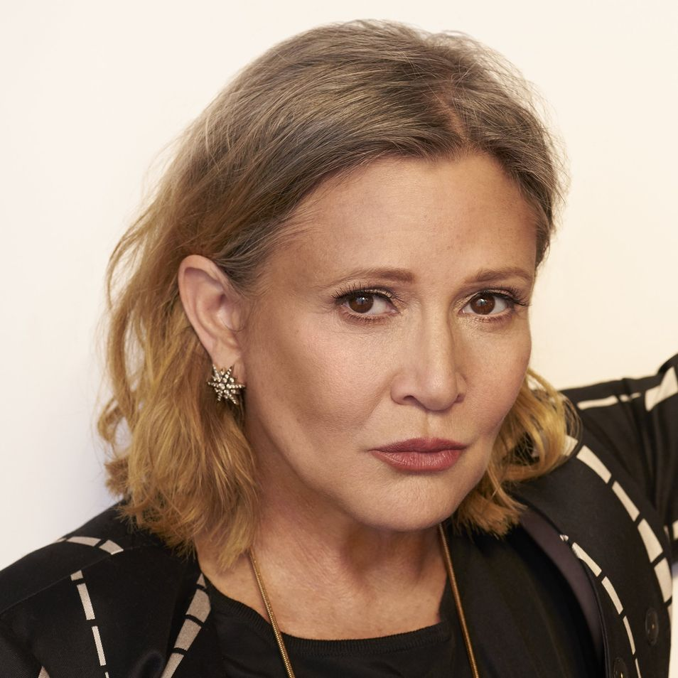 Pics Carrie Fisher nude (13 photo), Pussy, Bikini, Selfie, cameltoe 2015