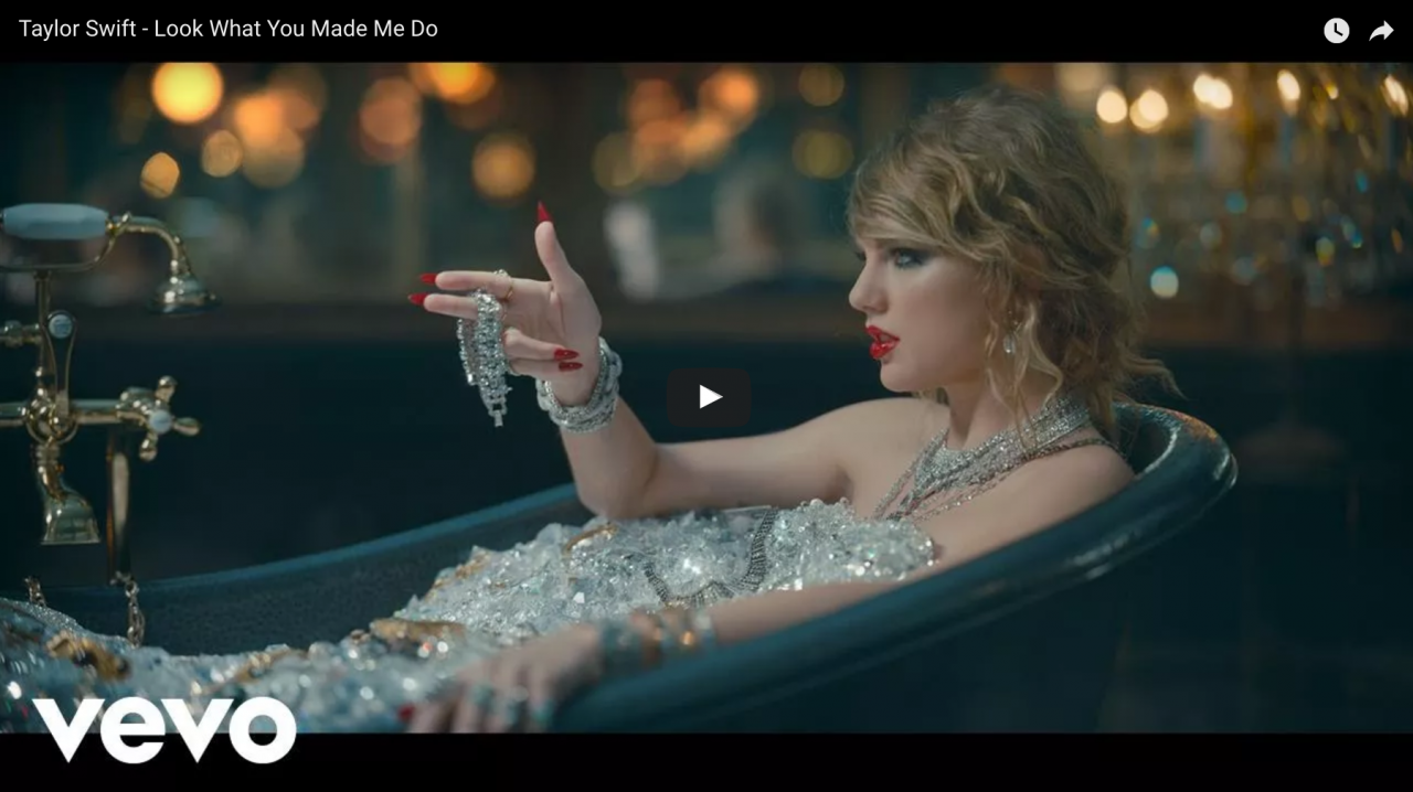 Download taylor swift new song 22 parody