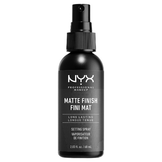 Your Makeup Will Never Budge Again With