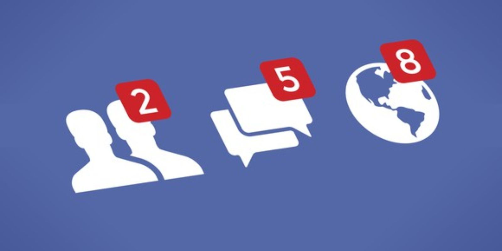 Tao Khung Comment Facebook Dành Cho Template Cua Blog Co Ho Tro Comment System